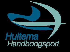 HJ_logo_Handboogsport_web