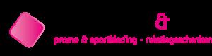StrikwerdaSmit logo